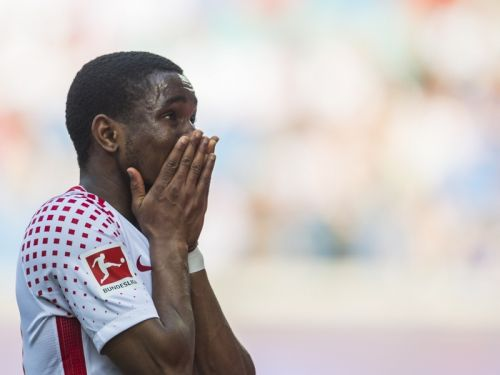 'He stays in our plans' - Silva puts an end to Leipzig's Lookman pursuit