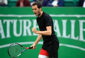 Tennis bet of the day: Back James Ward, Elias Ymer and Corentin Moutet to win their Challenger matches in Pune and Andria on Monday