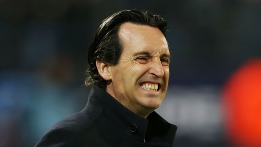 Arsenal's £50m budget leaves Emery with defensive dilemma in summer window - Keown