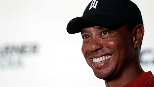 Why Tiger Woods vs. Phil Mickelson match is still proving a tough sell