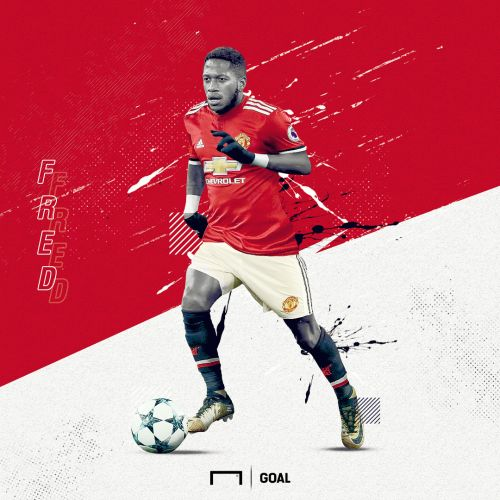 Video: Man United confirm Fred signing