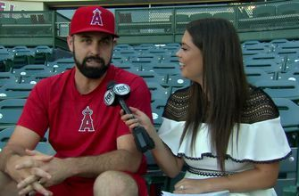 Angels Weekly: Matt Shoemaker mailbag