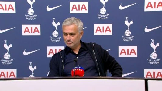 Mourinho to focus on Europa League, rather than League Cup
