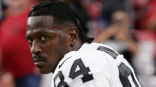 Antonio Brown arrest warrant: What to know about the burglary and battery charge, investigation