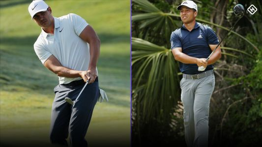Fort Worth Invitational picks, sleepers for daily fantasy golf contests