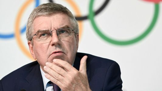 Boxing to remain part of Tokyo Olympics, but IOC eyes sanctions for AIBA