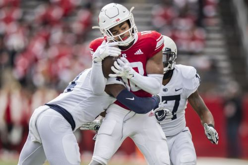 Rutgers football breakout candidates in 2019? Who will wrestle at 141 pounds next season? Mailbag