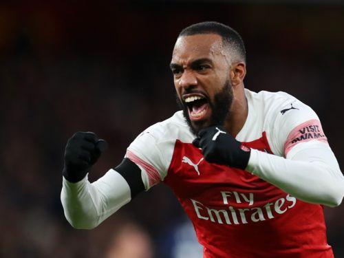 Arsenal Team News: Injuries, suspensions and line-up vs West Ham