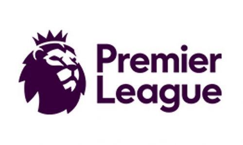 Premier League in process of creating own anti-discrimination group