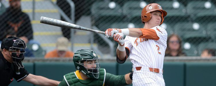 Players to Watch at the College World Series
