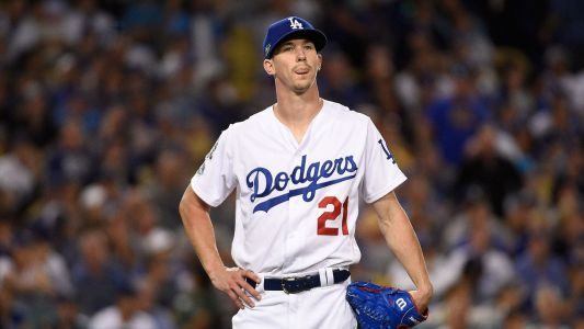 7 storylines to follow in Game 7 of NLCS