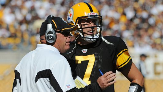 From Peyton to Palmer: How will Brady fare in 1st season under Arians?
