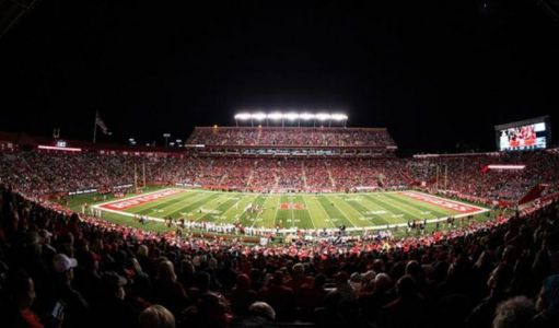 Who has the Rutgers football program offered this week?
