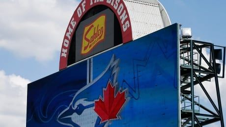 Road-weary Blue Jays prepare to open 'home' schedule at Buffalo's Sahlen Field
