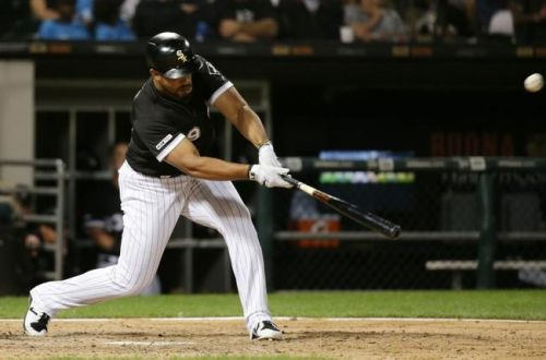 Chicago White Sox vs. Texas Rangers - 8/23/19 MLB Pick, Odds, and Prediction