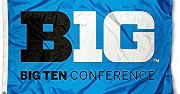 The Time Has Come: The Big Ten Must Declare Independence From The College Football Playoff