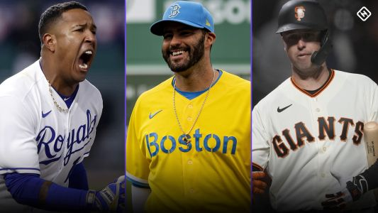 Contenders or pretenders? Are these five hot-starting MLB teams for real?