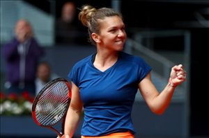 WTA Madrid 2018 draw preview and tips: Victoria Azarenka, Maria Sharapova are dangerous floaters in the Mutua Madrid Open draw