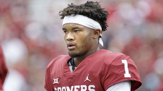 NFL Draft 2019: Why Cardinals should take Kyler Murray