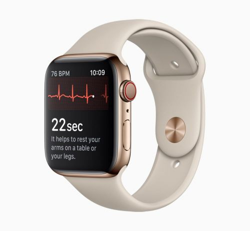 Alabama's use of Apple watches to track football players sets off rules debate