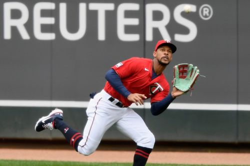 Fantasy owners shouldn't ignore Byron Buxton's red flags