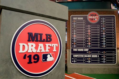 Letting teams trade picks is MLB Draft's ticket out of obscurity