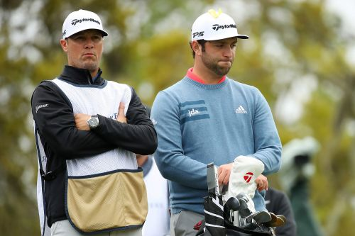 Jon Rahm cost himself chance at $2.2 million by ignoring caddie