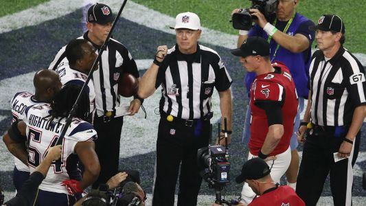 NFL overtime: 11 playoff games that have fueled call for change in OT format