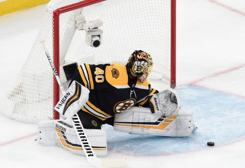 Stanley Cup Final predictions: Who will win Bruins vs. Blues series?