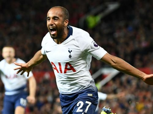 Inter v Tottenham Betting Tips: Latest odds, team news, preview and predictions