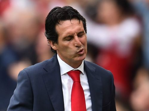 The Pressure Gauge: Can Arsenal avoid another false start?
