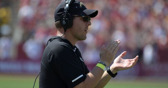 Western Michigan football tabs Lou Esposito as defensive coordinator