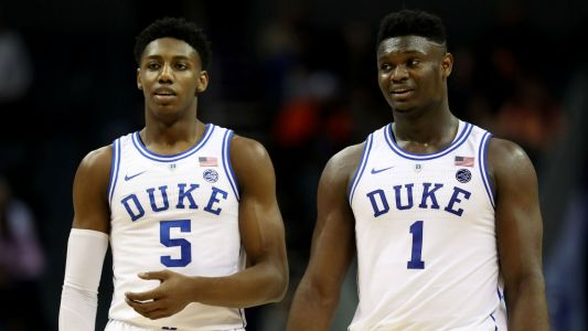 What time does NBA Draft start today? Live TV coverage, pick order, prospects, mock draft
