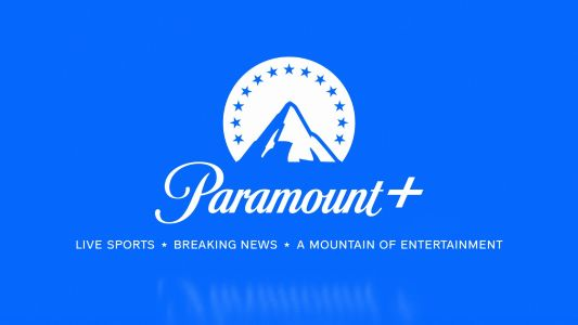 Paramount Plus, explained: How to watch live March Madness games on CBS All Access replacement