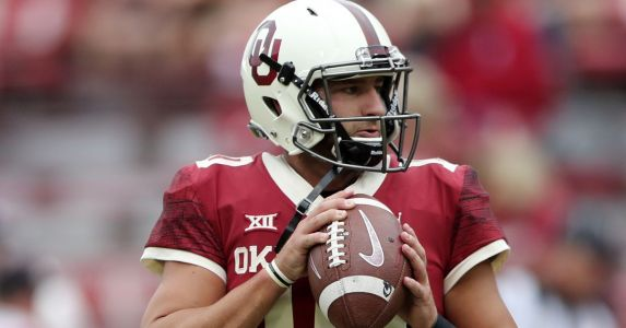 Report: OU will grant Kendall a waiver to be immediately eligible at WVU