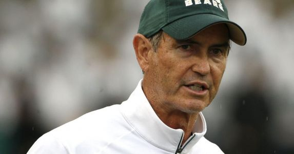 Daily Bears Report 5/26/2018 - $10,000.00 Reward For Information Regarding Former Baylor Coach Art Briles Misconduct Still Unclaimed after 2 1⁄2 Years