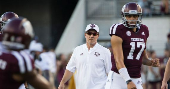 The significance of Texas A&M's exceptional 2019 recruiting class
