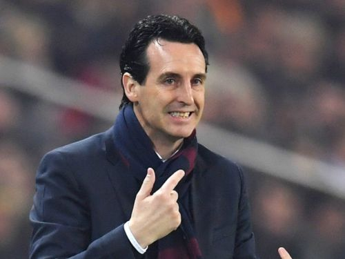 Emery to be named next Arsenal manager after club decides against Arteta