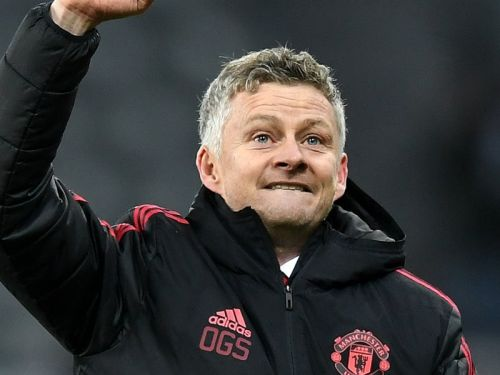 'He's brought back the Man Utd way' - Rossi praises Solskjaer's immediate impact at Old Trafford