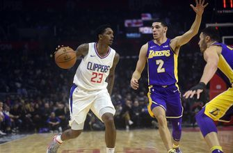 Jason Whitlock: Clippers will have stronger offseason than Lakers