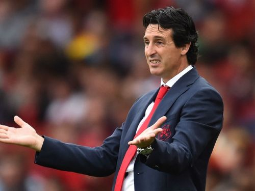 Adams hammers Emery & Arsenal: I don't know what he's been doing for six weeks!