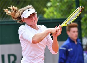 Aliaksandra Sasnovich vs Olga Danilovic live streaming, preview and tips: Sasnovich aims to reach second WTA final of 2018 in Moscow