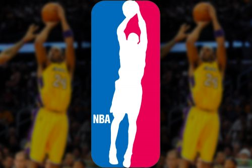 Petition to change NBA logo to Kobe Bryant has over 2 million signatures
