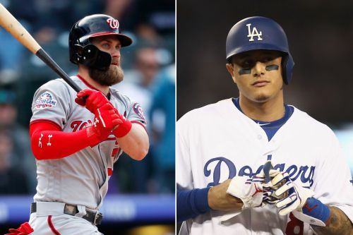 Is MLB deadline the solution for these boring winter meetings?