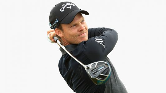 Under-the-radar candidates who could steal the Open Championship