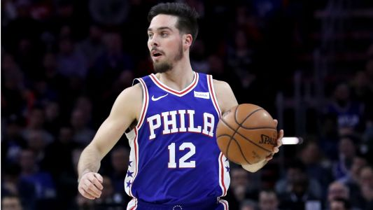 NBA trade rumors: 76ers turned down Suns offer for guard T.J. McConnell