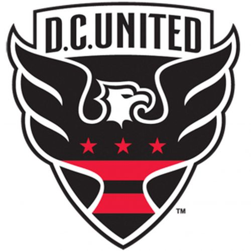 D.C. United shakes Earthquakes with early goals in 3-1 victory