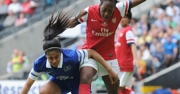 Everton Ladies vs Arsenal: How to Watch & Preview