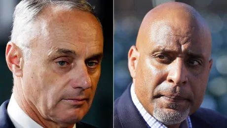 MLB owners, players revert to salary bickering of old
