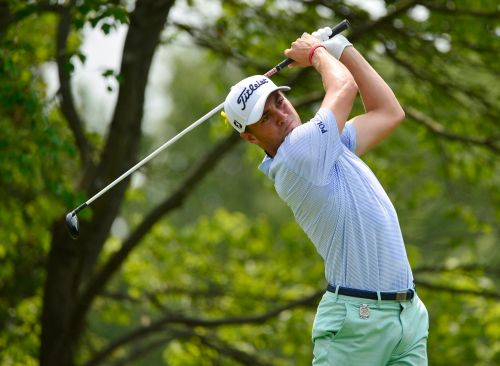 Scoring changes aside, give PGA Tour props for willingness to change things up